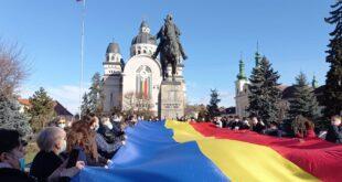 Ziua Unirii Principatelor Române