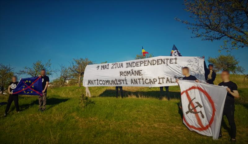 Ziua Independenței României